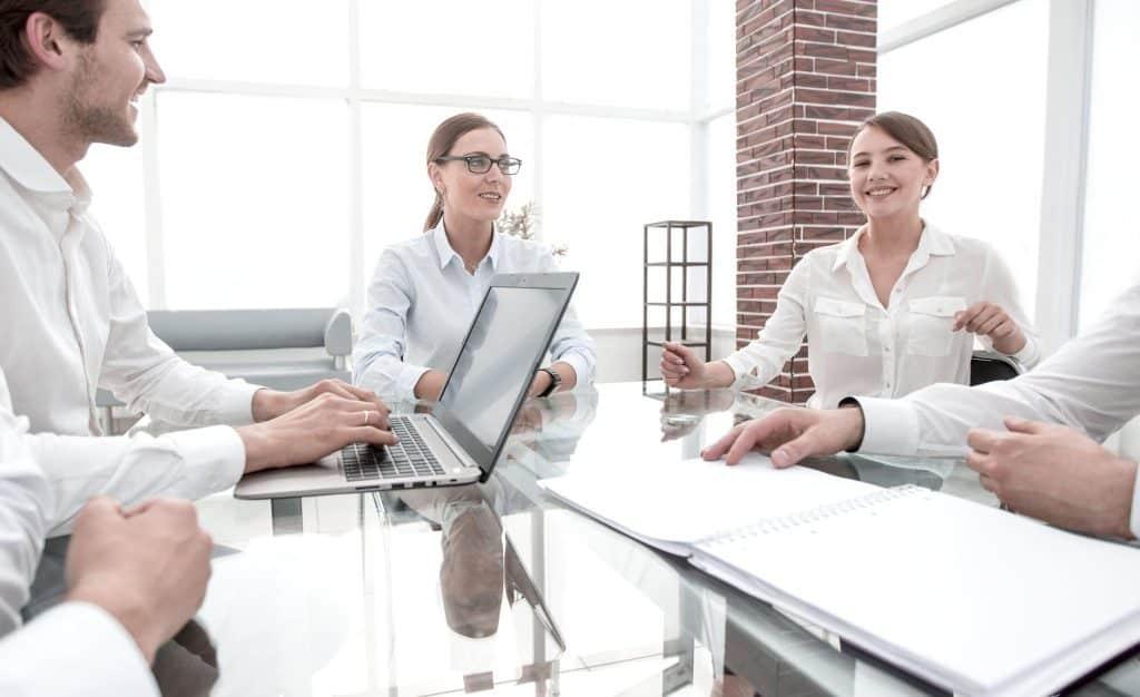 Schulung Compliance Officer mit Zertifikat buchen