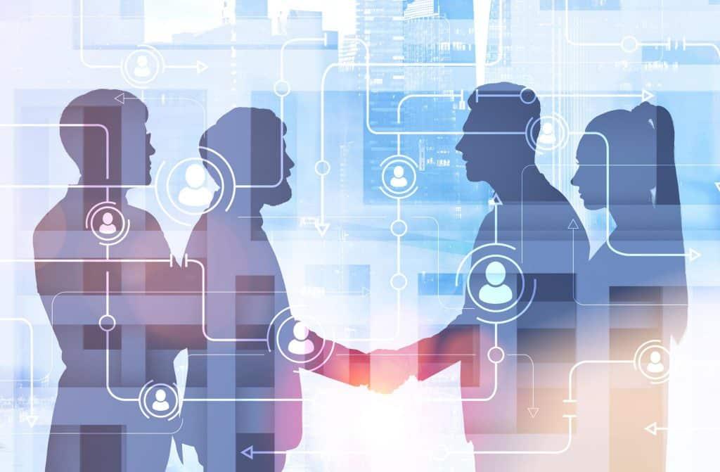 Seminare Führen im digitalen Change online buchen