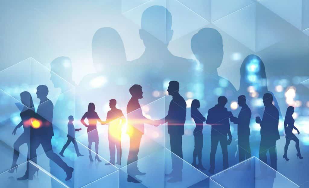 Weiterbildung Compliance im HR Management
