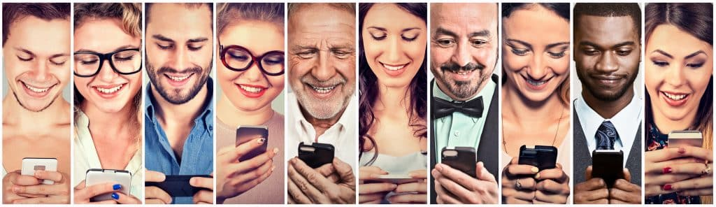 Lehrgang MaRisk: Kreditgeschäft online buchen