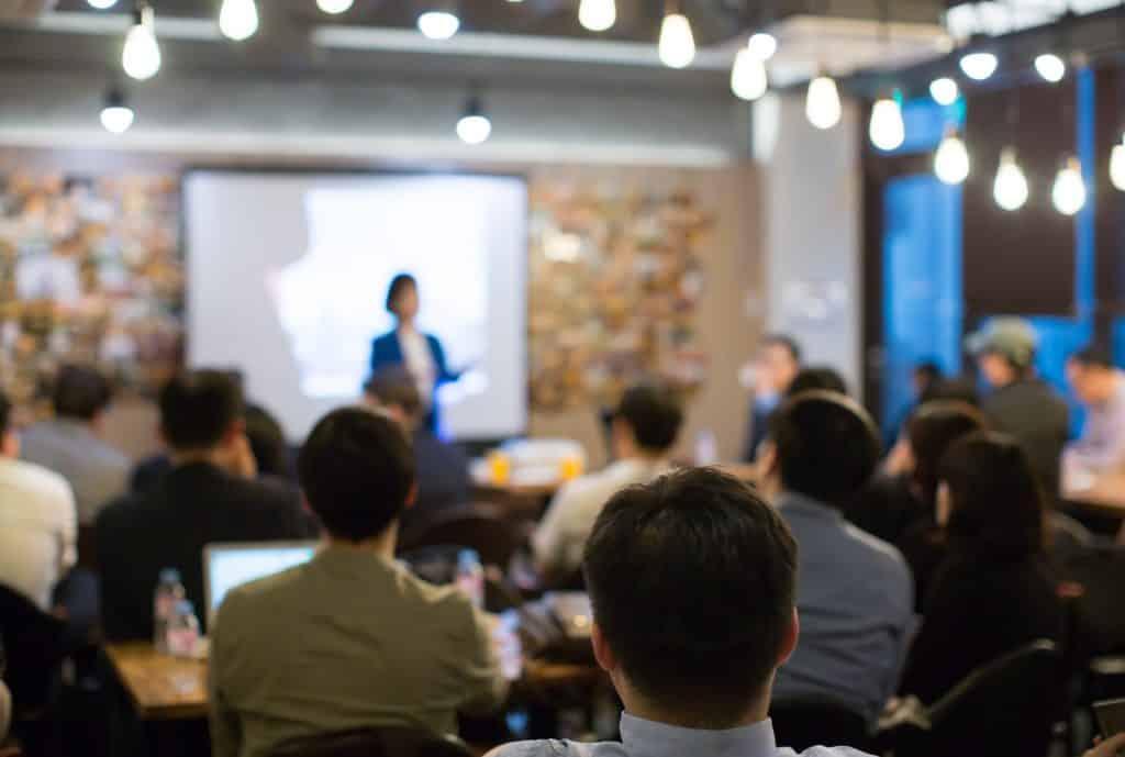 Seminare zum Thema Depot A management und Asset management