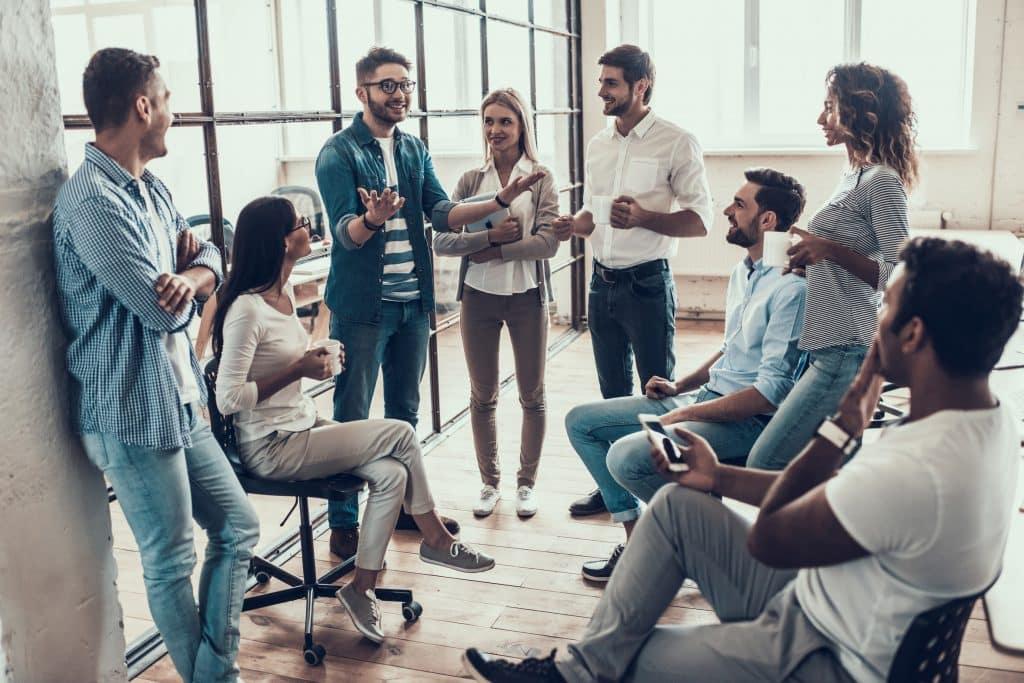 Schulung MaRisk in Frankfurt: Kreditgeschäft online buchen