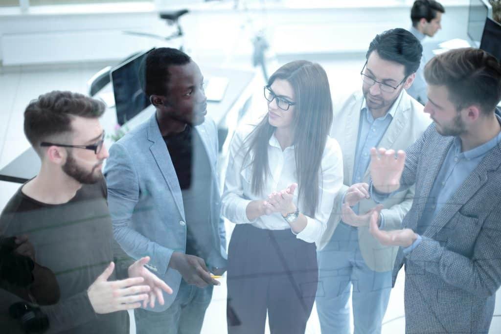 Schulung MiFID II: Risk Assessment für Officer