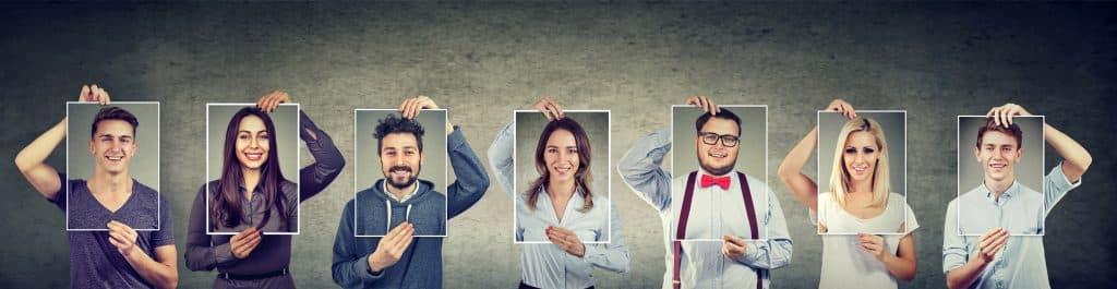 Weiterbildung Agile Führung: Kompetenzen für die Praxis