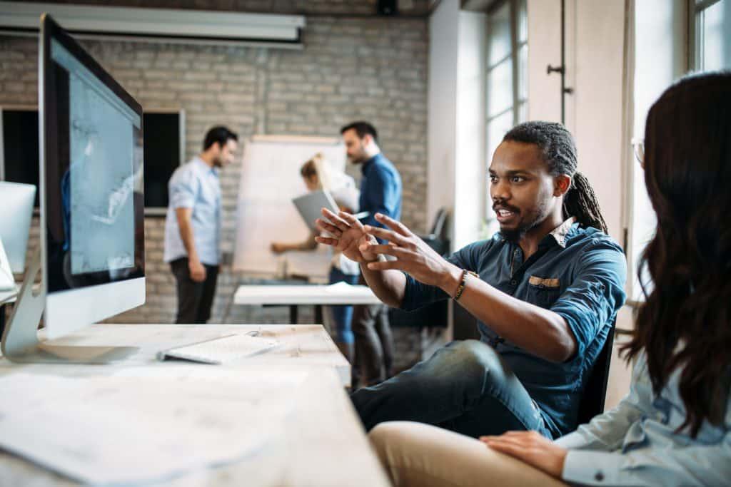 Business Schulung Projektmanagement für Fortgeschrittene