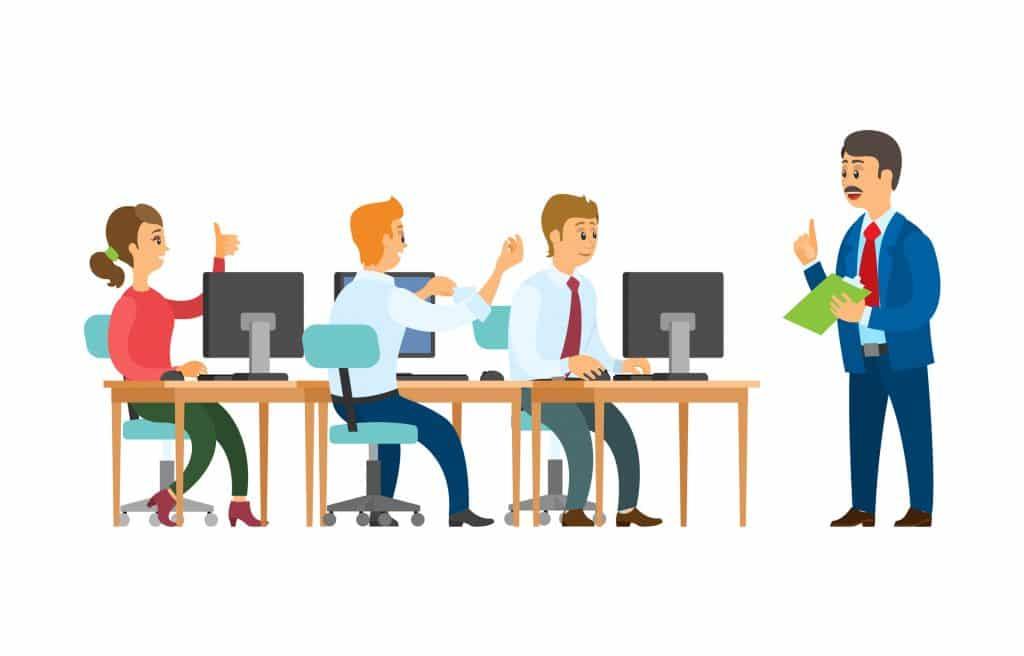 Business Schulung MaRisk: Kreditgeschäft online buchen