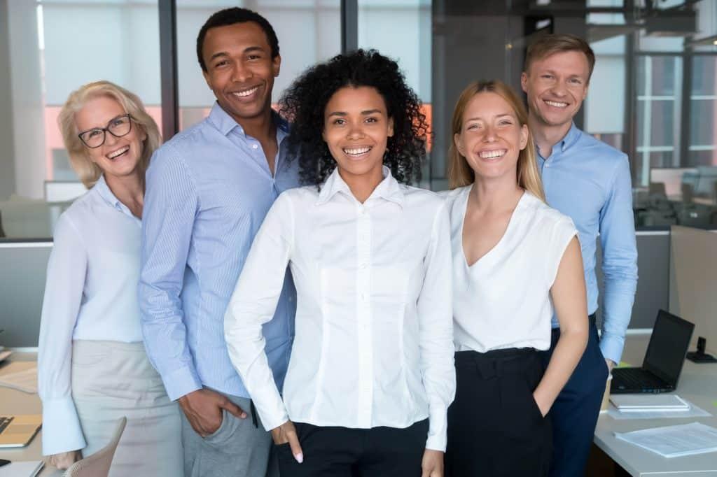 Kurs Geschäftsführer: Fit & Proper Compliance + Datenschutz