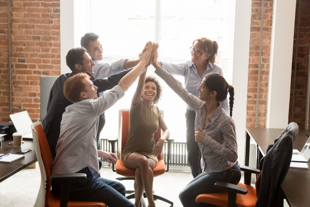 Weiterbildung Führung für Fortgeschrittene