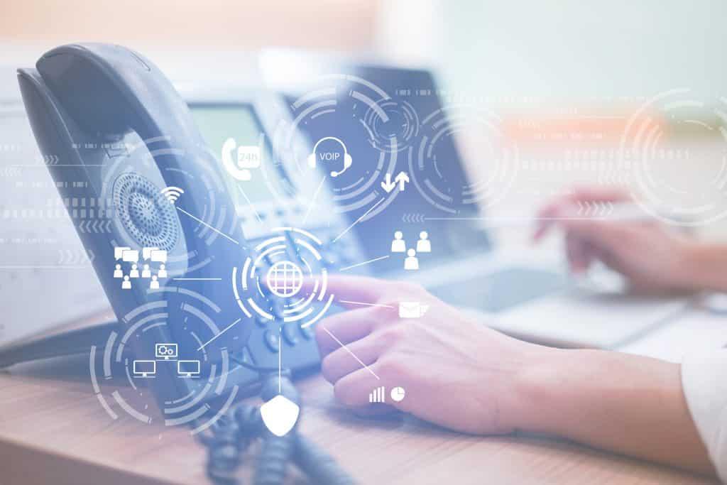 Business Schulung Geschäftsführer: Fit & Proper Compliance + Datenschutz