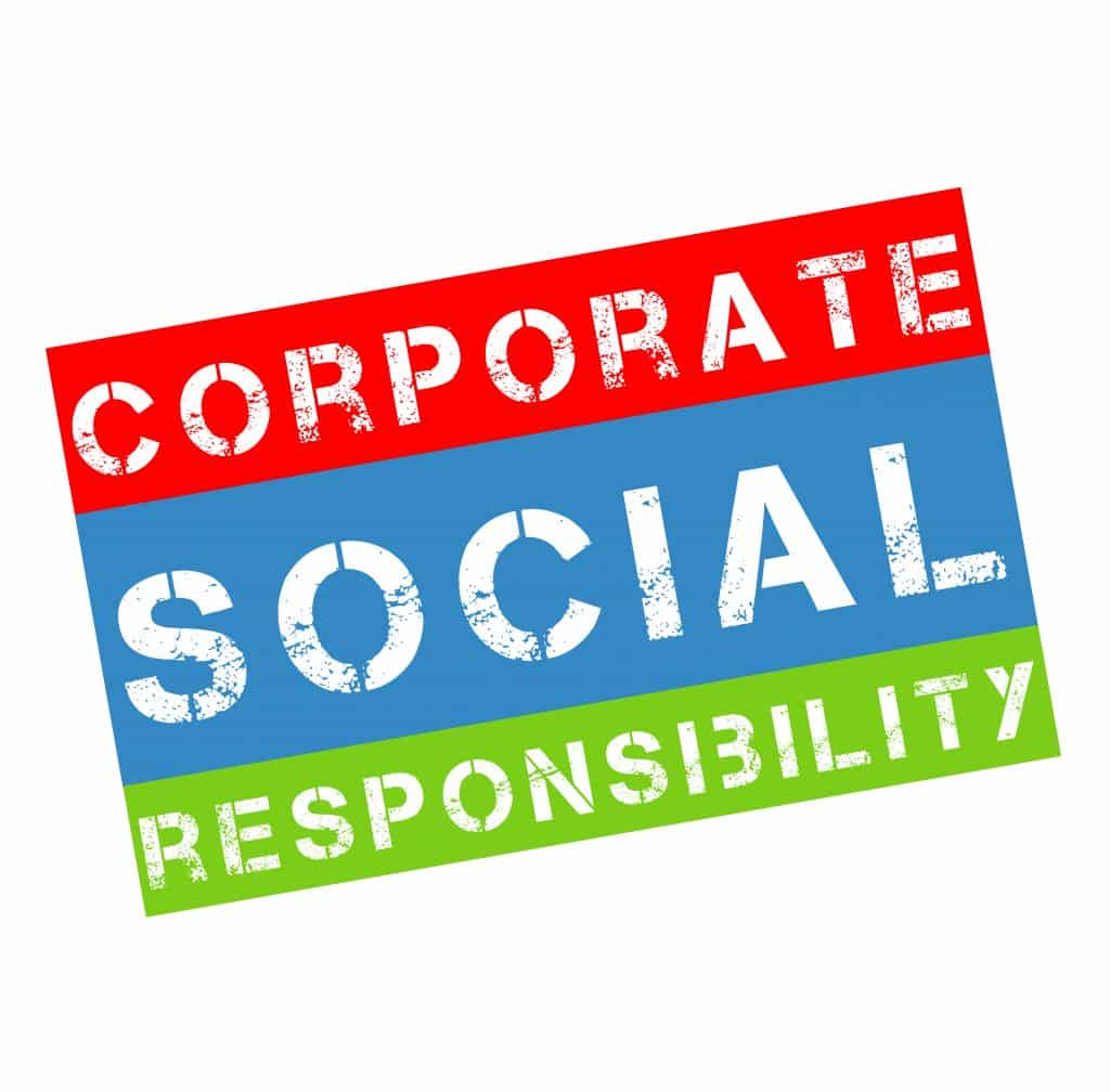 Seminare Corporate Social Responsibility