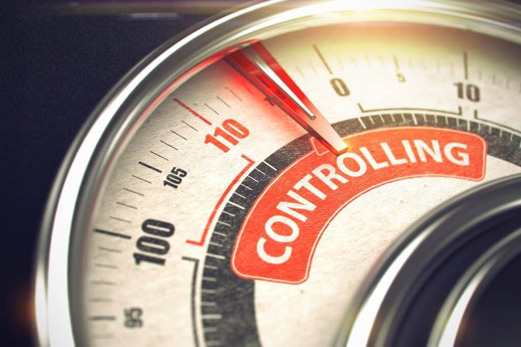 Controlling Kompakt: Seminare in Köln