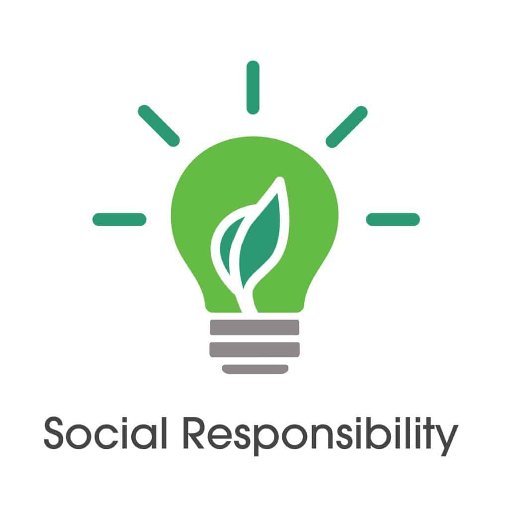 Lehrgang Corporate Social Responsibility
