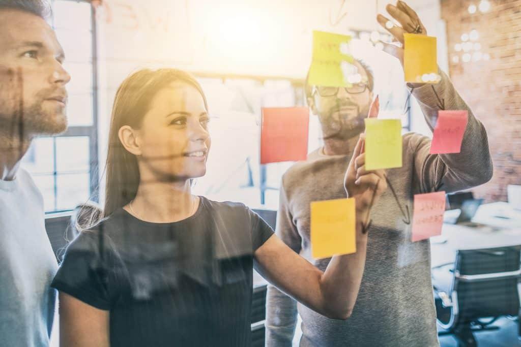 Online Training Führung: Mitarbeiter richtig motivieren