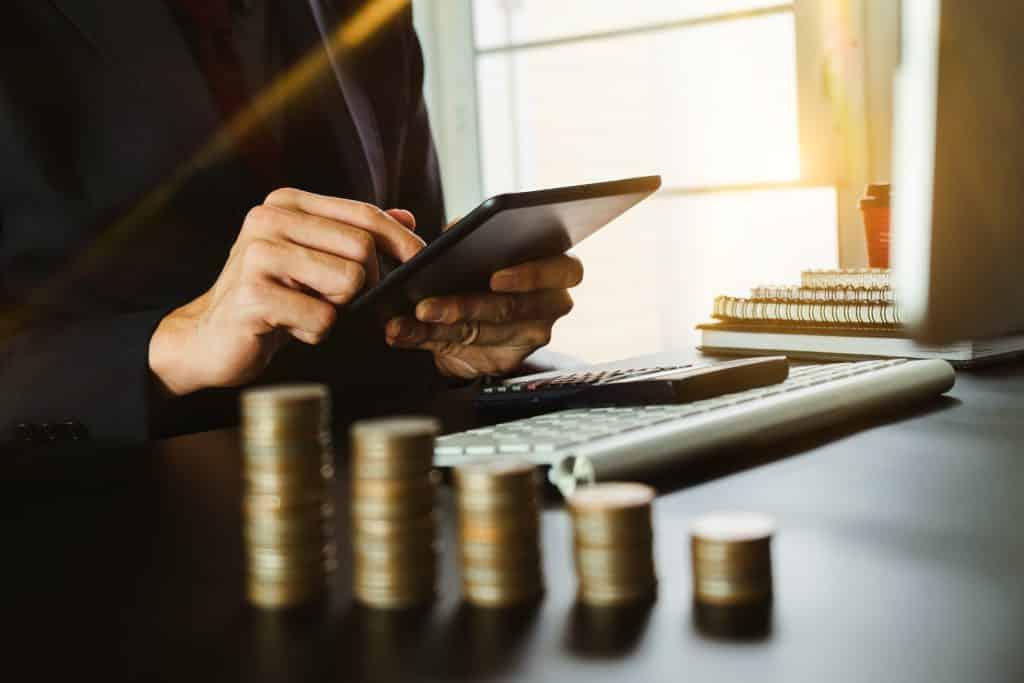 Geldwäscheprävention: Online Schulung Mitarbeiter Banken
