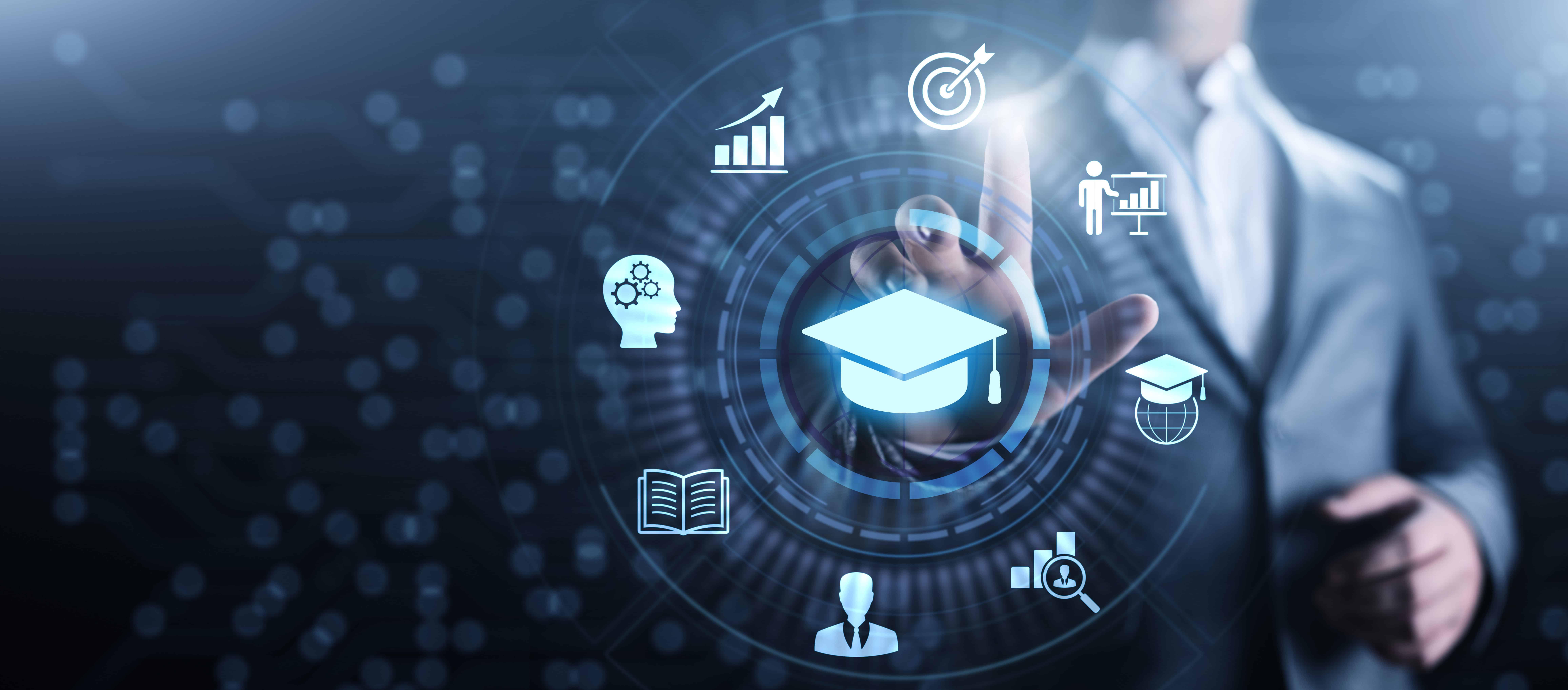 Online Weiterbildung Geldwäsche + Risikoanalyse: Sachkunde GwB