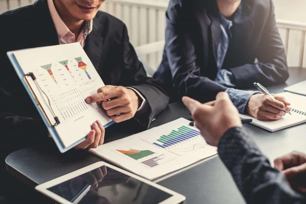 E-Learning Führung: Mitarbeiter richtig motivieren