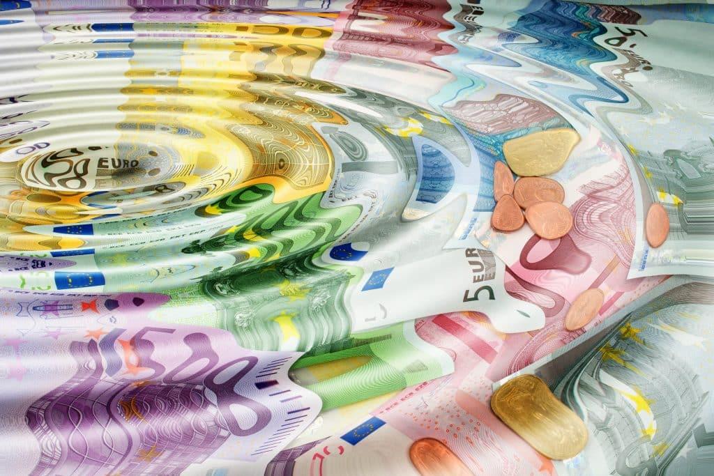 Geldwäschegesetz 2020 + Nationale Risikoanalyse: Seminare