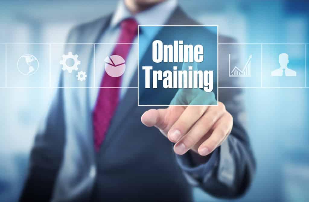 Lehrgang zertifizierter Teamleiter: S+P Training
