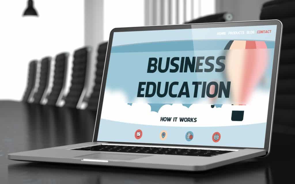 Was musst du zu Arbeitsrecht und Personalführung wissen? S&P Online Schulung