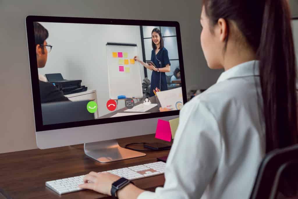 Führung: Online Schulung Führen im Change