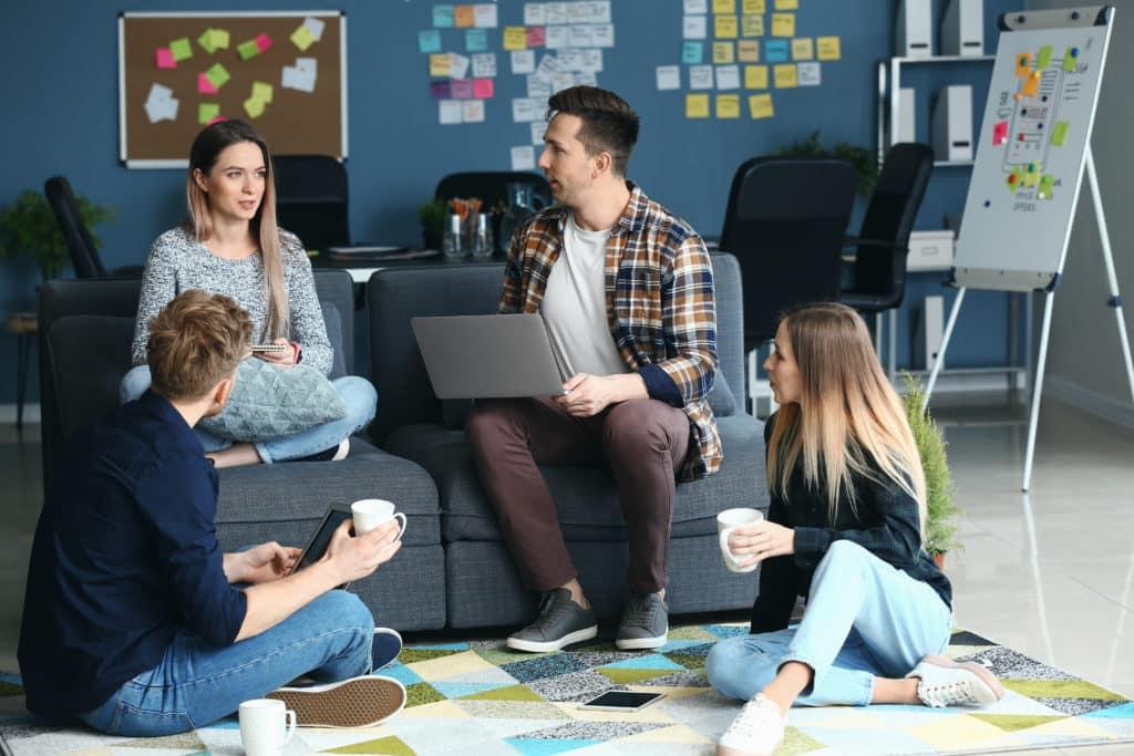 Schulung Kommunikation: Was muss ich wissen?