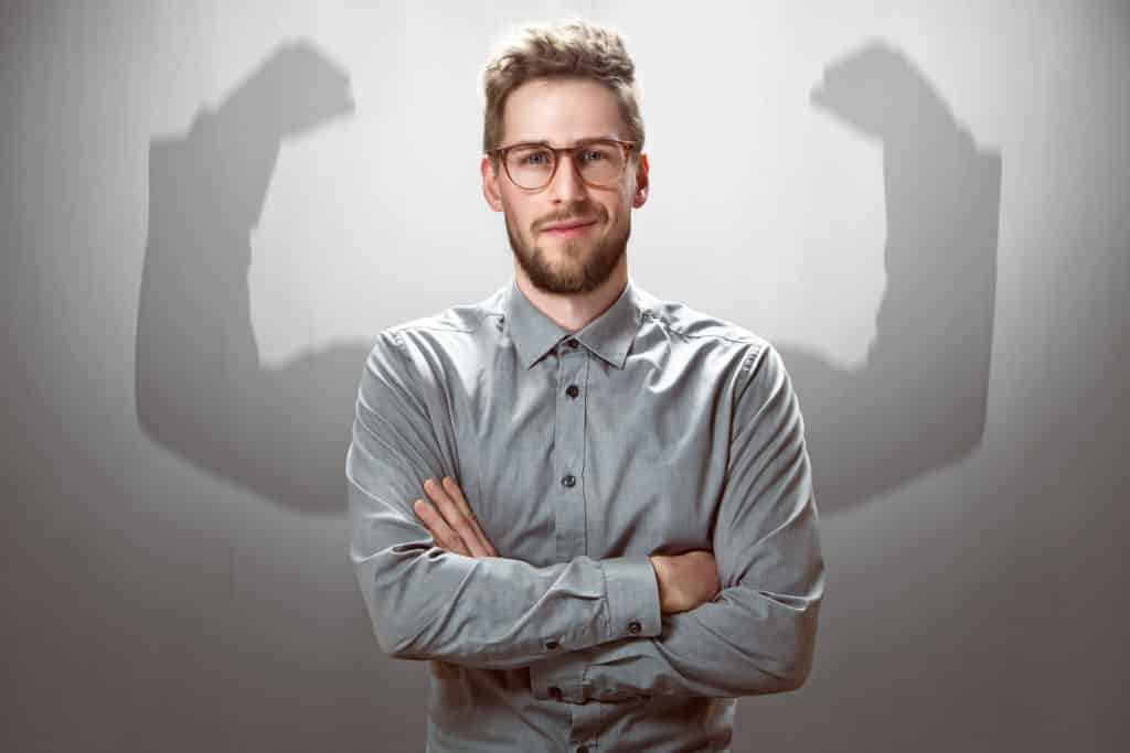 Was muss ich als Führungskraft im Arbeitsrecht beachten? S&P Online Training