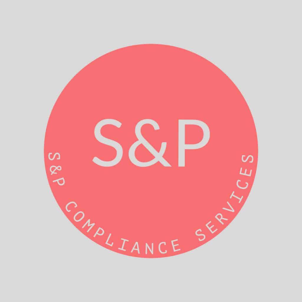 Was muss ich als Compliance Officer wissen? S&P Online Schulungen