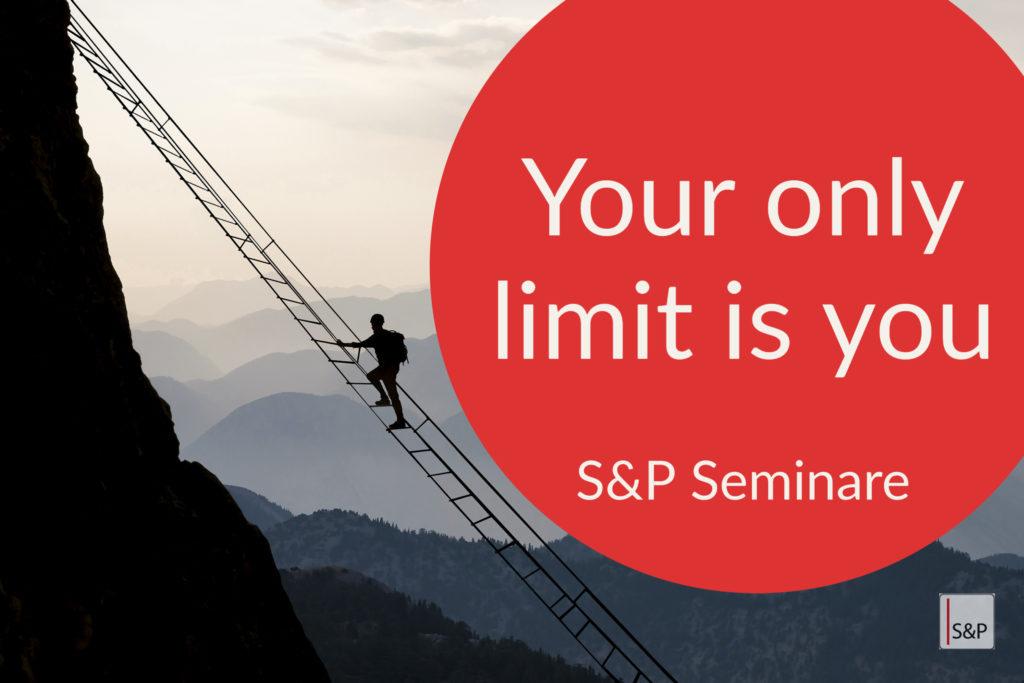 Wie setze ich eine erfolgreiche Geschäftsführungs-Strategie um? Online Seminar