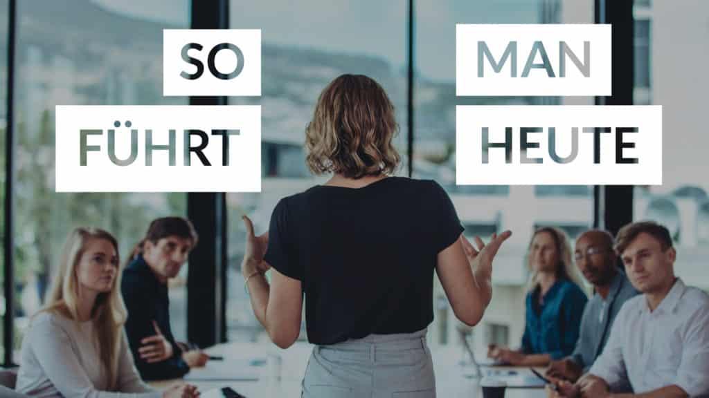 Seminar Hannover: Welche Pflichten habe ich HR Management?